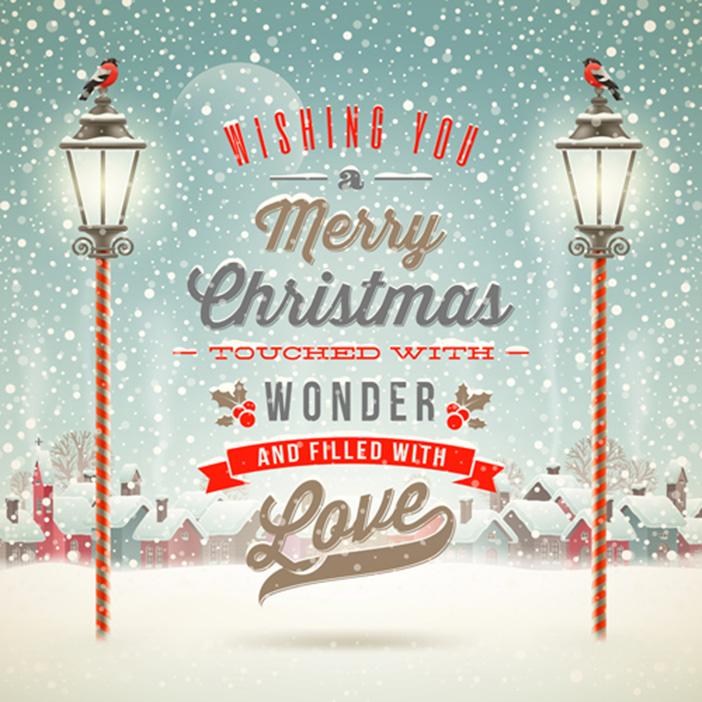 Подарки в Новому году и Рождеству