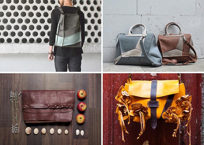 Магазин итальянских сумок и платков - купить сумку