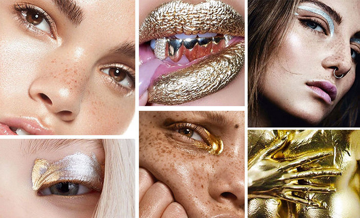 About Pat MCGRATH – Пэт Макграт: из визажистов в трендсеттеры