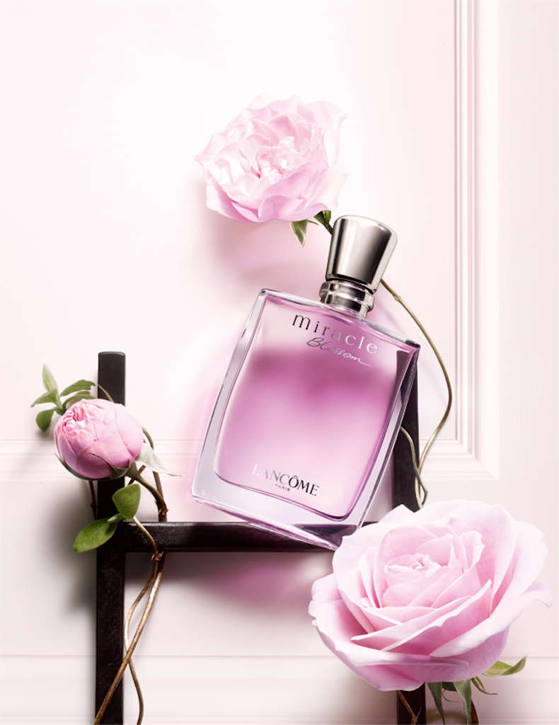 Miracle Blossom от Lancome