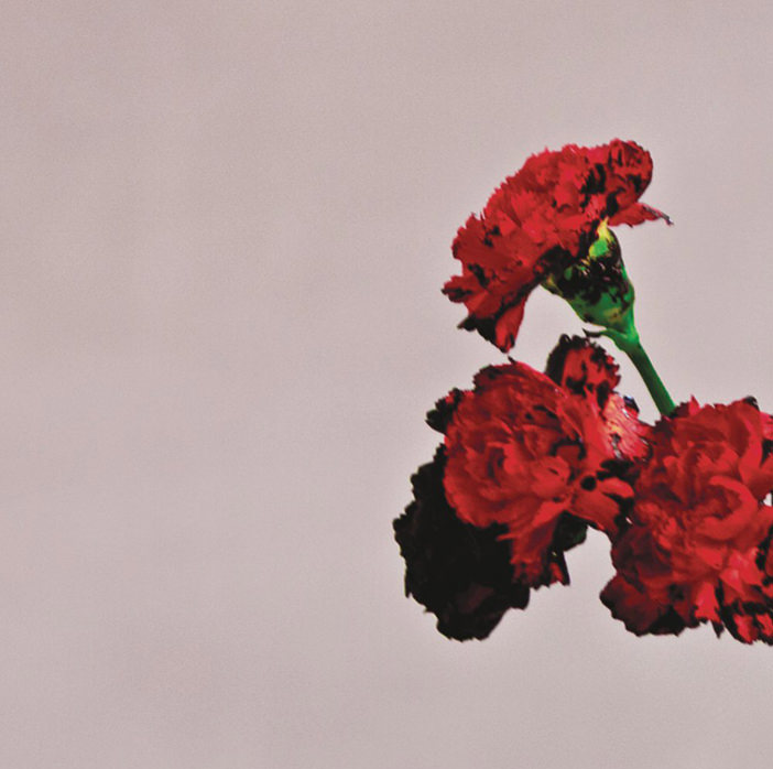 John Legend – Love in the Future (2013)