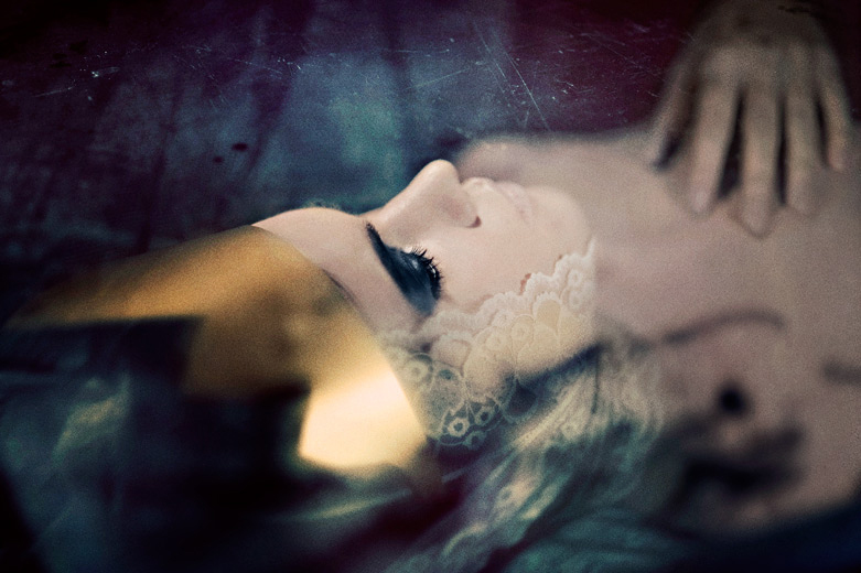 Simona Smrckova photography