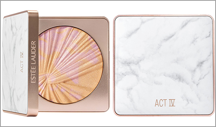Хайлайтер Act IV Spotlight Highlighter Powder